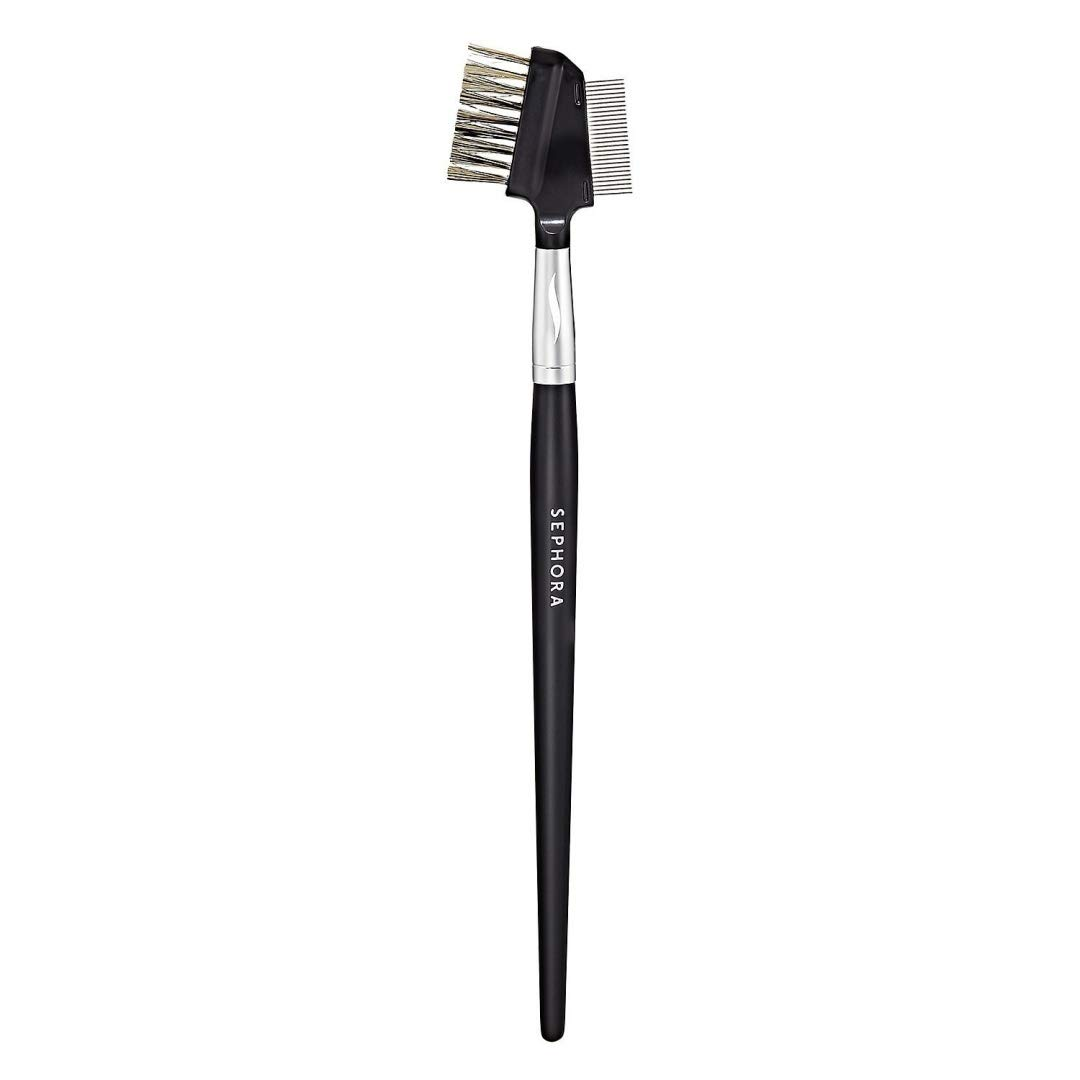 Amazon Pro Brow Comb 21 Sephora Collection Makeup Brush