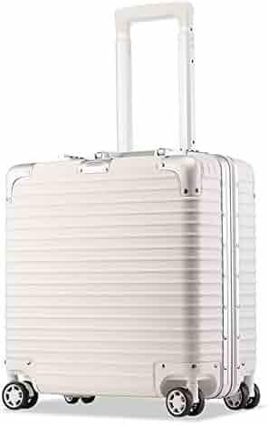 f944ddc79521 Shopping 6 Pieces - Luggage Sets - Luggage - Luggage & Travel Gear ...