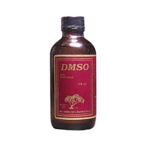Dmso Dmso Liq 70%Con 30%Wtr Glass 4 Fz price tips cheap