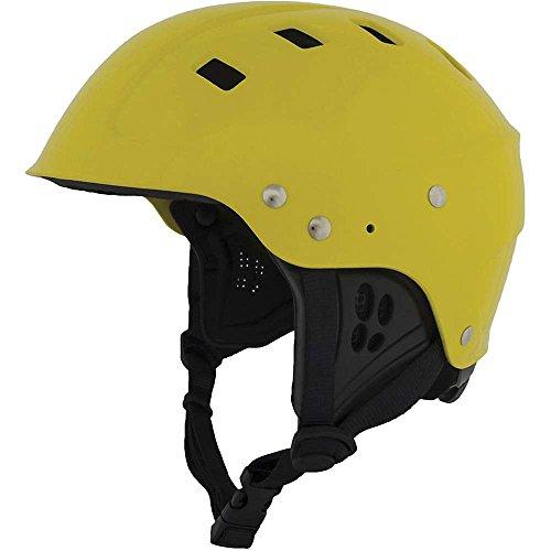 NRS-Chaos-Side-Cut-Helmet