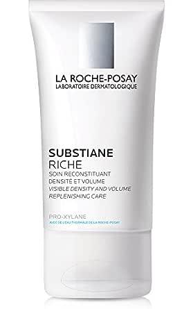 La Roche Posay Substiane Soin Anti-Age Reconstituant..