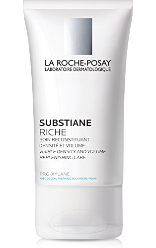 La Roche-Posay Substiane Replenishing Moisturizer, 1.35 Fl. Oz.