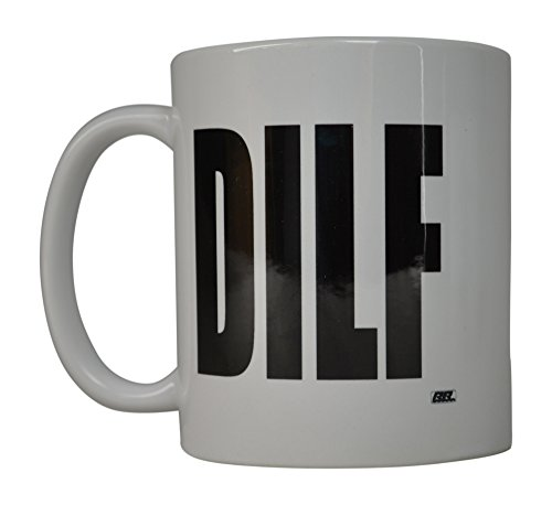 dad coffee mug - 6