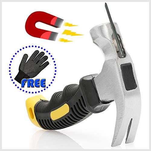 Best Engineers' Hammers