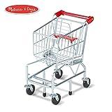 Kids Shopping Carts