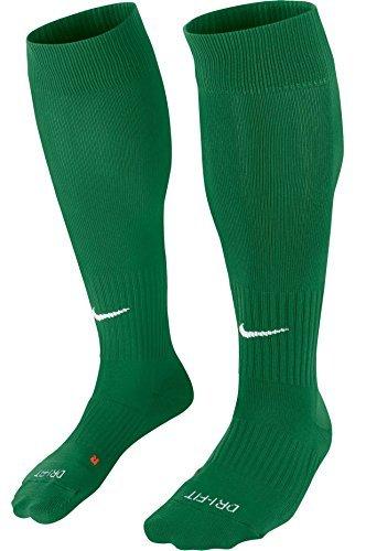 Cush Nike Nk Otc Classic U Homme Ii pine White Green Multicolore Chaussettes xaIBaUwqr