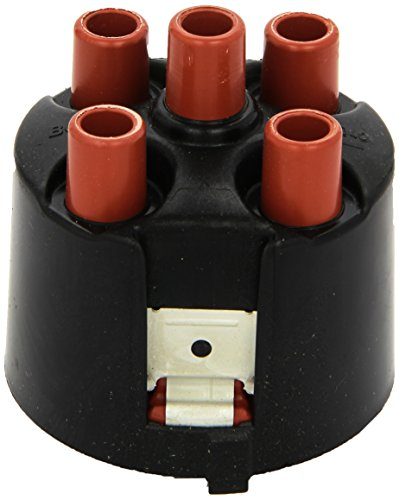 Bosch Audi Distributor - BOSCH Ignition Distributor Cap Fits AUDI FORD USA SEAT VW Gol 1.0-2.1L 1978-