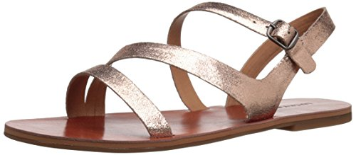 lucky-womens-alexcia-flat-sandal-blush-85-m-us