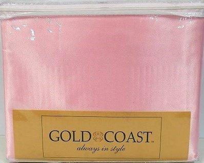 gold-coast-satin-luxury-sheet-set-in-rose-queen