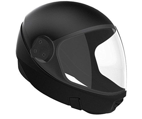 G3 Helmet - 4