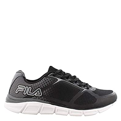 Fila Men s, Primeforce 2 Running Sneaker