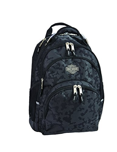 Womens Harley Davidson Backpacks
