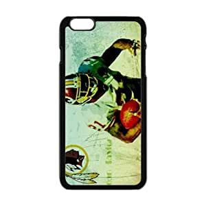 NFL youngful player Cell Phone Case for iPhone plus 6