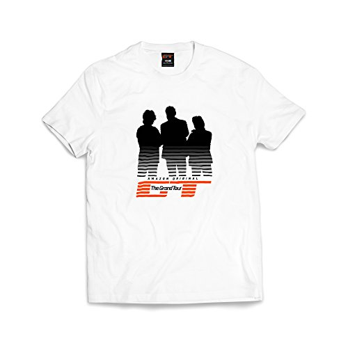 official-the-grand-tour-presenters-silhouette-t-shirt-white