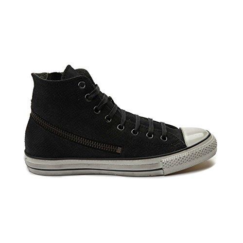 97ea060235de Converse Men s Chuck Taylor All Star Tornado Zip Hi Black Beluga  151282C-001 on sale