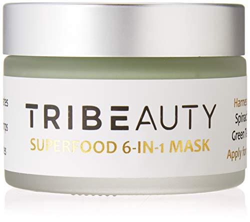 Tribe Beauty Superfood Hydrating Face