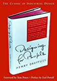 Cheap Textbook Image ISBN: 9781581153125