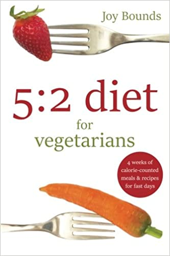 westchester diet plan ltd yonkers ny