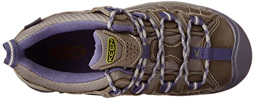 Womens Ii Keen Blue Crown Targhee Goat ESTw0q0Fx