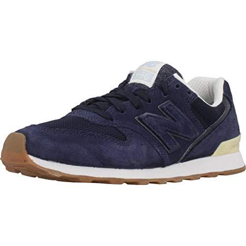 New Chaussure pour Pigmen Blue Balance FSC Homme trwSOr