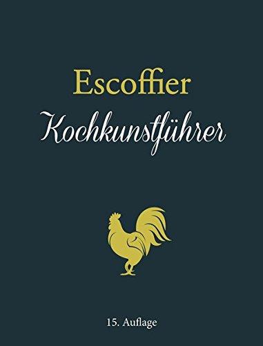 herings lexikon der küche inkl. cd rom - f jürgen herrmann ... - Herings Lexikon Der Küche