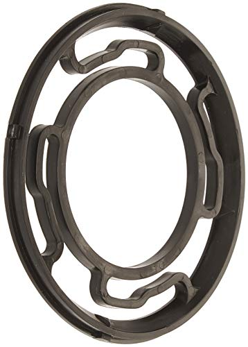 Makita 424131-5 Brake Ring - Ring Brake