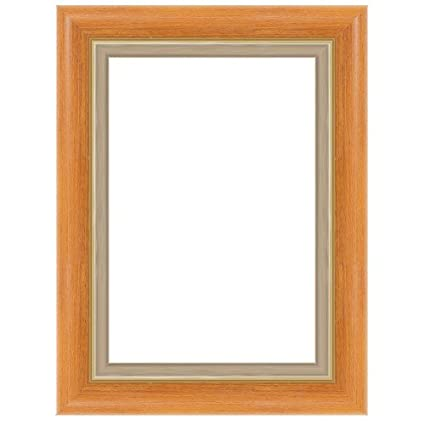 12x15 picture frame mat photo frame coral 11 12x15 inch size buy online at low prices