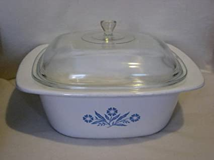 Amazon.com: Vintage Corning Ware