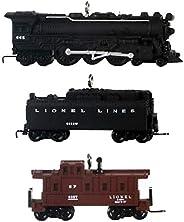 Lionel® 2201WS Fireball Express Set (1999QXM8204)