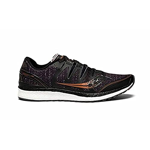 Saucony Liberty Iso, Chaussures de Fitness Homme