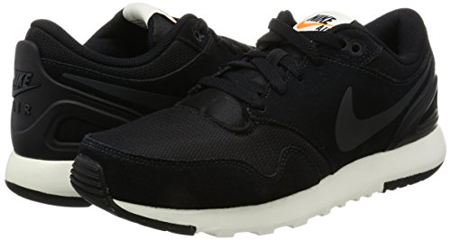 Nike Men's Air Vibenna Gymnastics Shoes Black (Black/Anthracite/Sail) outlet comfortable xH7bA