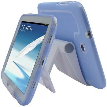 Amazon Com Ishoppingdeals For Samsung Galaxy Note 8 0