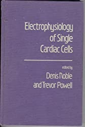 Electrophysiology of Single Cardiac Cells