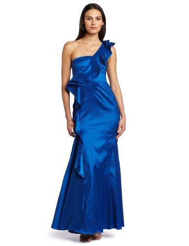 00 formal dresses - 7