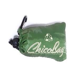 ChicoBag Green Reusable Shopping