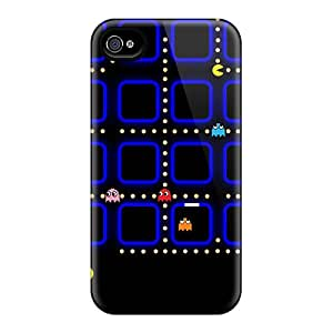 Protector Snap PTd16727VEHp Cases Covers For Iphone 6
