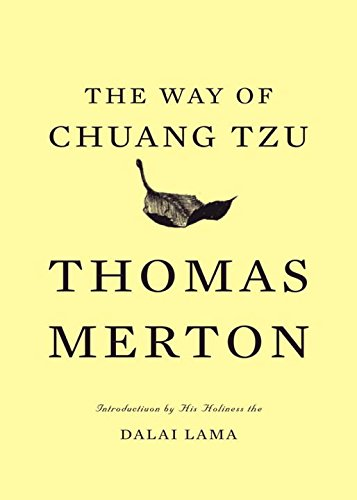 The Way of Chuang Tzu (Second Edition)