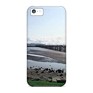 XiFu*MeiIphone Cases New Arrival For iphone 5/5s Cases Covers - Eco-friendly Packaging(niy57150lndb)XiFu*Mei