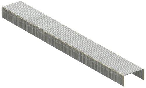 Swingline Staples, Premium, S.F. 4, 0.25 Inch Length, 210 Per Strip, 5,000 Per Box (S7035450)