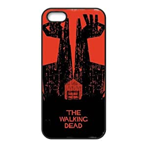 5s case,The Walking Dead Design 5s cases,5s case cover,iphone 5 case,iphone 5 cases,iphone 5s case cover,iphone 5s cases, The Walking Dead design TPU case cover for iphone 5 5s