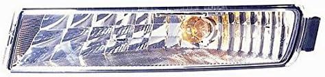 47750/Blinker Scheinwerfereinsatz vorne rechts rechts Beifahrerseite