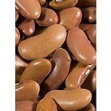 Organic Kidney Beans (Light Red) - 6 x 15 ounce units