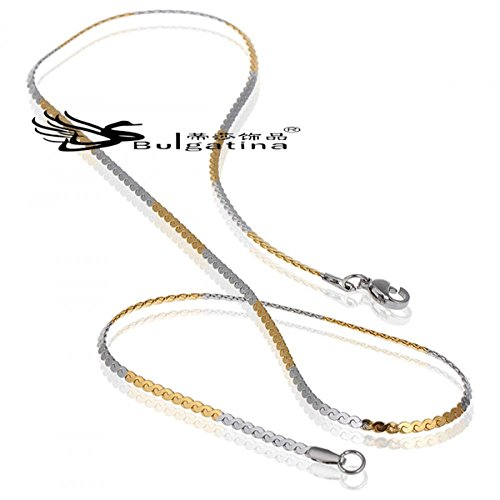 Shiny Love Neclace fashionCheap body jewelry men's locket necklaces Min orderpcs/lot NK
