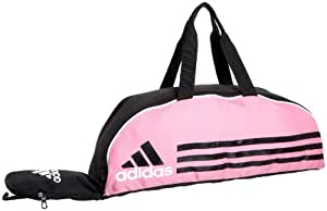 adidas 5130810 Trilogy Youth Tote,Sachet,One Size
