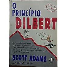 O Princípio Dilbert