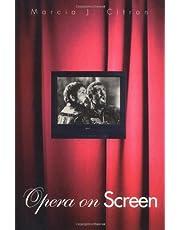 Opera on Screen