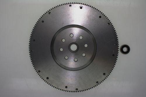 Sachs NFW7223 Clutch Flywheel