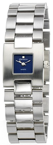 ORPHELIA 124-2004-98- Women's Watch