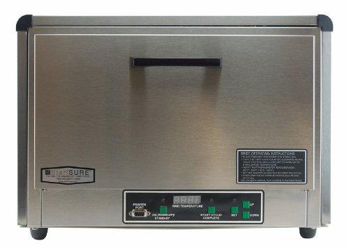 Dry Heat Electric Sterilizer - 2