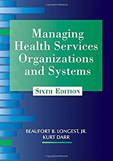 Healthcare operations management third edition 9781567938517 healthcare operations management third edition 9781567938517 medicine health science books amazon fandeluxe Choice Image